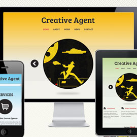 creativeagent